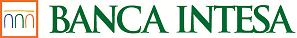 Banka Inteza logo