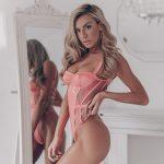 Beba Online lingerie