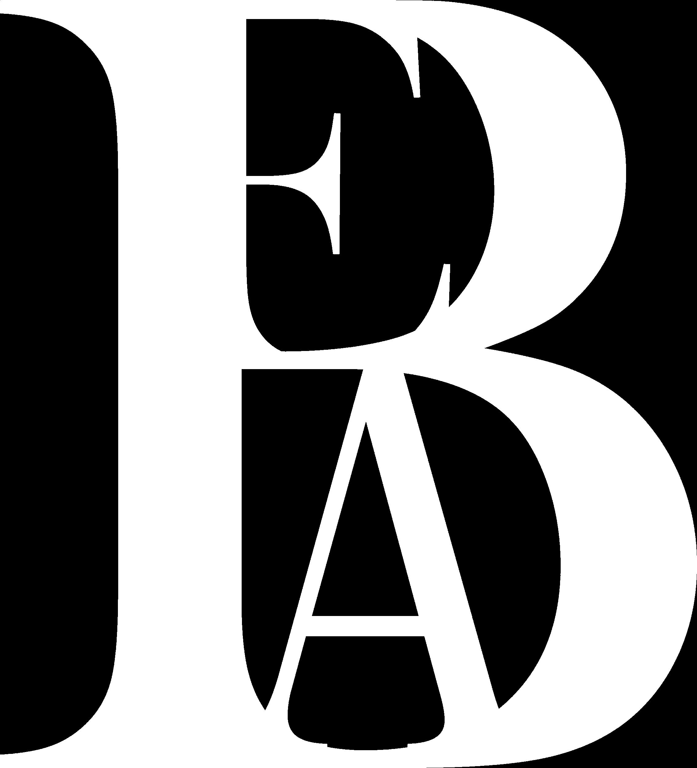 Beba Lingerie white logo